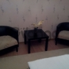 Сдается в аренду квартира 1-ком 40 м² Загребский б-р, 15, метро Купчино