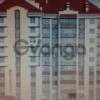 Продается квартира 1-ком 24 м² Дзержинского 165