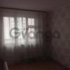 Сдается в аренду квартира 1-ком 38 м² Речная,д.7