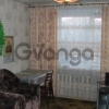 Сдается в аренду квартира 2-ком 52 м² Юбилейная,д.7