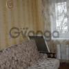 Сдается в аренду квартира 1-ком 30 м² Босова,д.7стр7