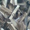 Продам колотые дрова (дуб,ясень) 500 грн/скл