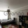 Продается квартира 2-ком 51.7 м² улица Карла Либкнехта