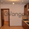 Продается квартира 3-ком 91 м² Новый Бульвар, д. 3, метро Речной вокзал