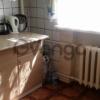 Продается квартира 1-ком 33 м² ул Комсомольская, д. 12, метро Речной вокзал