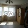 Сдается в аренду квартира 1-ком 46 м² пр-кт Ракетостроителей, д. 7к1, метро Речной вокзал