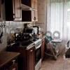 Продается квартира 4-ком 78 м² Игнатова, 37