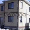 Продается дом 3-ком 110 м² Индустриальная, 1