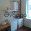 Продается квартира 1-ком 32 м² Гагарина, 157