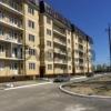 Продается квартира 1-ком 43 м² Заречная, 12
