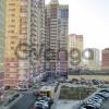 Продается квартира 1-ком 31 м² пр-т пис. Знаменского, 10