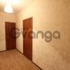 Продается квартира 1-ком 34 м² Артезианская, 20