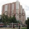 Продается квартира 2-ком 79 м² Ставропольская, 336/1