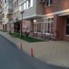 Продается квартира 2-ком 66 м² Гидростроителей, 57