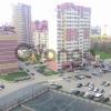 Продается квартира 1-ком 45 м² Знаменского, 10