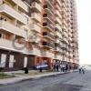 Продается квартира 2-ком 65 м² Гидростроителей, 63