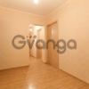 Продается квартира 2-ком 62 м² Кружевная, 14