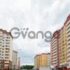 Продается квартира 1-ком 38.71 м² Кружевная, 14