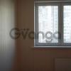 Продается квартира 1-ком 43 м² Артезианская, 8