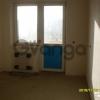 Продается квартира 2-ком 66 м² писателя Знаменского, 9