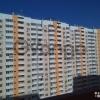 Продается квартира 1-ком 39.03 м² Лавочкина, 29