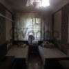 Продается квартира 3-ком 61 м² Трудовой славы, 38
