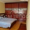 Продается квартира 2-ком 93 м² Миропольская