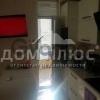 Продается квартира 2-ком 92 м² Григоренко Петра просп