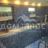 Продается дом 3-ком 260 м²
