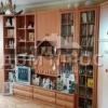 Продается квартира 2-ком 51 м² Руденко Ларисы