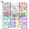 Продается квартира 1-ком 45 м² Шулявская