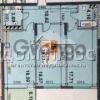 Продается квартира 2-ком 79 м² Петрицкого ул