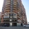Продается квартира 2-ком 63 м² Проспект Знаменского, 9