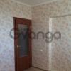 Продается квартира 3-ком 94 м² Ангарская, 3