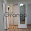 Продается квартира 2-ком 67 м²  Репина проезд, 42
