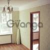Продается квартира 3-ком 60 м²  Космонавта Гагарина, 83