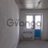 Продается квартира 2-ком 61 м²  Жлобы, 145