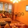 Продается квартира 3-ком 55 м² Ростовское Шоссе, 8