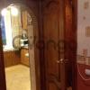 Продается квартира 2-ком 45 м²  Дмитрия Благоева, 18