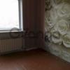 Продается квартира 2-ком 54 м²  Карякина, 3