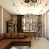 Продается квартира 2-ком 42 м² Ставропольская, 125