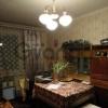 Продается квартира 2-ком 43 м²  Котовского, 92