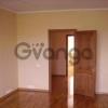 Продается квартира 1-ком 38 м²  Котлярова, 17
