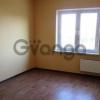 Продается квартира 1-ком 38 м² Героев-Разведчиков, 17
