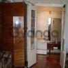 Продается квартира 1-ком 36 м²  Котовского, 106
