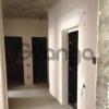 Продается квартира 1-ком 43 м² Московская, 133