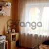 Продается квартира 1-ком 24 м² Суздальская, 9