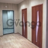 Продается квартира 1-ком 47 м² Бабыча Атамана., 5