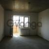 Продается квартира 1-ком 37 м²  Мусоргского М.П., 19