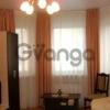Продается квартира 1-ком 24 м² Сергиевская, 10